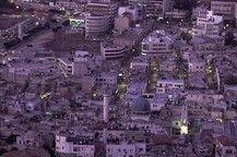 #PALESTINE : #Oldest #Cities of #Palestine :   #nabls