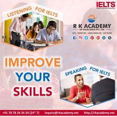 Ielts books ielts materials get ielts tips tricks practice r k academy rkacademynet twitter fandeluxe Image collections