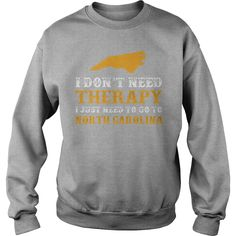 North Carolina I just need to go to T-Shirt_1 #gift #ideas #Popular #Everything #Videos #Shop #Animals #pets #Architecture #Art #Cars #motorcycles #Celebrities #DIY #crafts #Design #Education #Entertainment #Food #drink #Gardening #Geek #Hair #beauty #Health #fitness #History #Holidays #events #Home decor #Humor #Illustrations #posters #Kids #parenting #Men #Outdoors #Photography #Products #Quotes #Science #nature #Sports #Tattoos #Technology #Travel #Weddings #Women