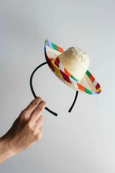 Dressing up for Cinco de Mayo can be fun, especially if you're planning on going to celebrate with Margaritas and friends. Use these creative Cinco de Mayo costumes and DIY outfit ideas for your next Cinco de Mayo party. Mexican Birthday Parties, Mexican Fiesta Party, Fiesta Theme Party, Taco Party, Party Themes, Party Ideas, Mexico Party Theme, Mexican Fiesta Decorations, Mexican Desserts