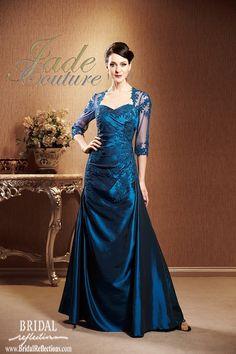 NYC Evening Wear - New York Designers- Evening Gowns in Manhattan ...