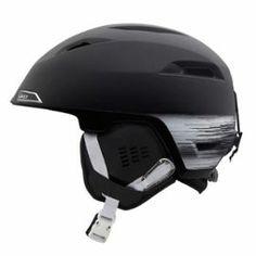 /** Priceshoppers.fr **/ Protection de snowboard casque Edit Compatible Go Pro - Taille M