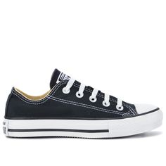 cbe8e795145c wholesale converse shoes available at  http   www.eviro.org email. Converse  All StarConverse ShoesFootwearStarsChuck Taylor SneakersChuck TaylorsPrice  ...