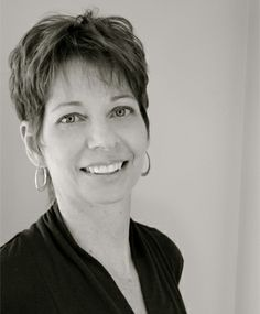 Lorraine Matthews-Antosiewicz, MS, RD CLT  Certified LEAP Therapist & Weight Loss Nutritionist Edison, NJ