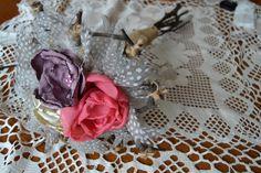 natural bouquet 2