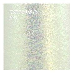 Fine Glitter by Texere - 2 Opal