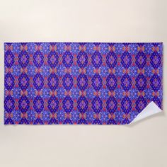blue motif beach towel   yoga strengthing, handstands yoga, yoga inspirations #yogaflow #yogachallenge #yogamotivation, 4th of july party Yoga Handstand, Handstands, Learn Yoga, How To Start Yoga, Face Yoga Method, Yoga Motivation, 4th Of July Party, Yoga Quotes, Yoga Flow
