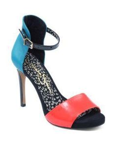 Jessica Simpson #shoes #heels #sandals sawana