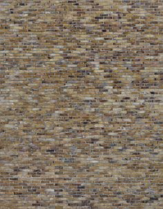 reclaimed london stock brick seamless texture