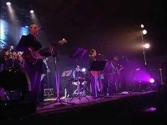 Comune di Stintino, concerto Natale dicembre 2010