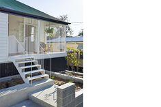 Res_KelvinGrove_04 Outdoor Decor, Home Decor, Decoration Home, Room Decor, Interior Decorating