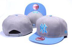 new era caps online australia,gucci cap price malaysia , MLB New York Yankees Snapback Hat (18)  US$6.9 - www.hats-malls.com