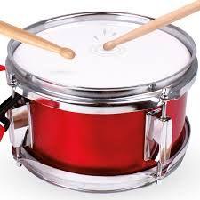 Resultado de imagen de tambor