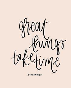 Inspiration/Inspirational Sayings/Inspirational Quotes/Motivation Sayings/Motivational Quotes