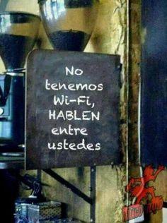 Frases español vida ❥Teresa Restegui http://www.pinterest.com/teretegui/❥
