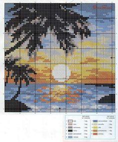 İsim: FB_IMG_1511089611320.jpg Görüntüleme: 204 Büyüklük: 85.7 KB (Kilobyte)