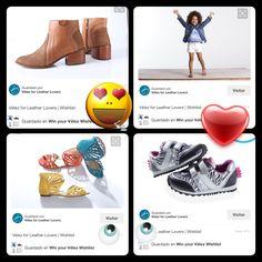 Yo Amo Velez Shopping, I Love
