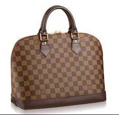 Order for replica handbag and replica Louis Vuitton shoes of most luxurious designers. Sellers of replica Louis Vuitton belts, replica Louis Vuitton bags, Store for replica Louis Vuitton hats. Louis Vuitton Hat, Louis Vuitton Sunglasses, Louis Vuitton Wallet, Louis Vuitton Handbags, Louis Vuitton Damier, Givenchy, Balenciaga, Gucci, Louis Vuitton Collection