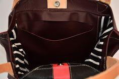 Allhallowtide Leather Shoulder Bag   Etsy Mens Leather Tote Bag, Leather Men, Leather Shoulder Bag, Textile Prints, Burgundy, Backpacks, Trending Outfits, Bags, Etsy
