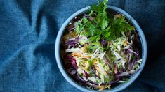 Frisk, Pesto, Cabbage, Vegetables, Recipes, Food, Recipies, Essen, Cabbages