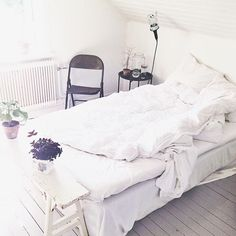 Finest bedroom inspi