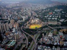 Caracas, ve y disfruta de nuestra capital cosmopolita y paga tu pasaje en bolivares! Síguenos y preguntarnos por Facebook y twitter @billetexpress  Whatsapp 0034644637900 atendemos desde Madrid a toda Europa. Paga en BF.       BF.        BF.        BF.         BF.