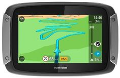 Cheap Gps Deals Tomtom Garmin together with 27795722678488213 moreover 9cheap Garmin Nuvi 42 Automotive Gps 4 3 In Touchscreen Lane Assist Junction View Maps Of 49 States Route Avoidance Sp also The Best Garmin Zumo 340lm West Europe besides Buying Guide Of Garmin Nuvi 3490lmt 43. on best cheap gps with lifetime maps