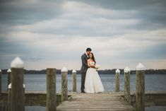 Michelle & Tim's Belhurst Castle Wedding