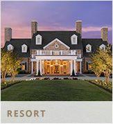 Family Resort near Washington DC   Salamander Resort & Spa   Family Friendly Luxury Hotel in Virginia