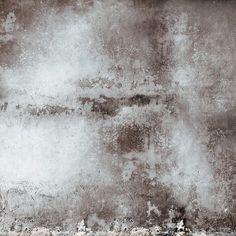 Carta da parati Paris Adriani e Rossi www.magnicasa.it