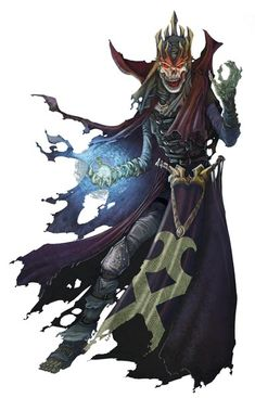 New files on this wiki - The Forgotten Realms Wiki - Books, races, classes, and more