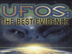 UFOs THE BEST EVIDENCE 3: Strange Encounters - FEATURE FILM