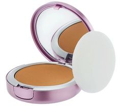 Nominated for Best Foundation 2013: Mally Beauty Poreless Perfection Foundation