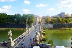 İtalya,Roma
