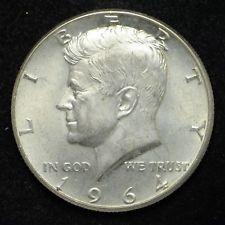 No Reserve! DDO 1992-P XF Kennedy Half Dollar Error Coin