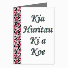 maniapoto maori designs - Google Search