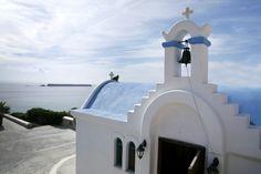Saint George Beachfront Resort