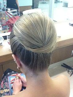 cabelo 4