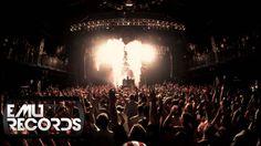 Firebeatz - Ahw Yeah (Original Mix) [AUDIO - electro house]