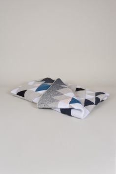 Studio LileSadi – Product Categories – Cushions & Blankets
