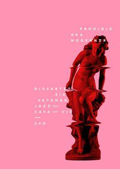 quim-marin-modernista-music-posters-10