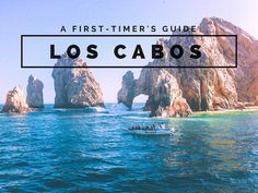 """Los Cabosisa Beaut Los Cabos is located at the tip of the Baja California peninsula in North-Western Mexico. The name """"Los Cabos"""" refers to San Jose Del Cabo (resort area with silvery sand beaches) and Cabo San Lucas (metropolis of high-end shopping, and nightlife). And everything in between. This is a beloved destination for California … … Continue reading →"""