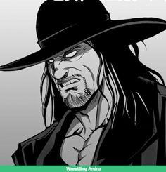 Comic Character, Character Concept, Wwe Survivor Series, Undertaker Wwe, Arte Horror, Wwe Wrestlers, Dead Man, Character Design References, Batman