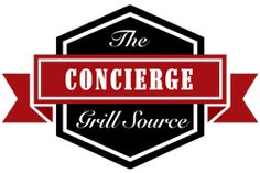 "TheGrillSource.com is the only FULL service BBQ Grill dealer on the internet. ""Exceptional Grills at Exceptional Prices, With Exceptional Service!"""