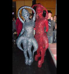 alien costumes - Google Search