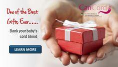 Call us (844) 227-4267 or caricord.com