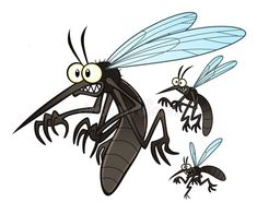 Find Vector Illustration Flying Three Cartoon Mosquitoes stock images in HD and millions of other royalty-free stock photos, illustrations and vectors in the Shutterstock collection. Thousands of new, high-quality pictures added every day. Cartoon Mosquito, Bug Images, Dengue, Decoupage, Cartoon Eyes, Mosquitos, Bugs And Insects, Cartoon Characters, Illustration Art