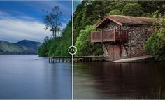 Lightroom presets are a great way to edit multiple images. Check these great free Lightroom presets to transform your photographs to stunning, powerful images! Mixed Media Photography, World Photography, Beach Photography, Photography Photos, Creative Photography, Digital Photography, Amazing Photography, Photography Cheat Sheets, Photography Editing