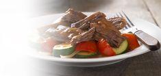 After-Work Beef Pot Roast Dinner - Star Ranch Angus® Beef Best Slow Cooker, Slow Cooker Beef, Pressure Cooker Recipes, Beef Pot Roast, Beef Ribs, Roast Dinner, Keto Dinner, Beef Recipes, Diabetic Recipes