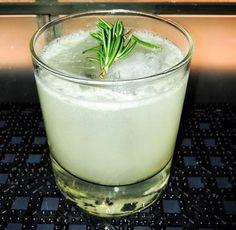 Edit Post ‹ The Margarita Mum — WordPress.com Glass Of Milk, Wordpress, Drinks, Food, Margaritas, Drinking, Beverages, Essen, Drink